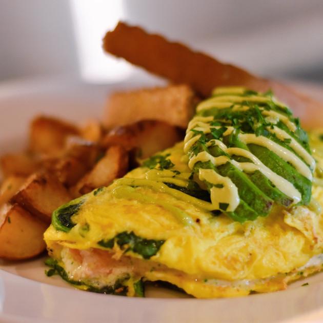 omelette1.jpg