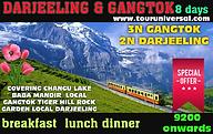 GANGTOK-DARJEELING-9200.png