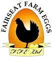 Fairseat Farm Eggs Home Page