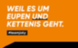 CSP_Eupen_Sprechblase.png
