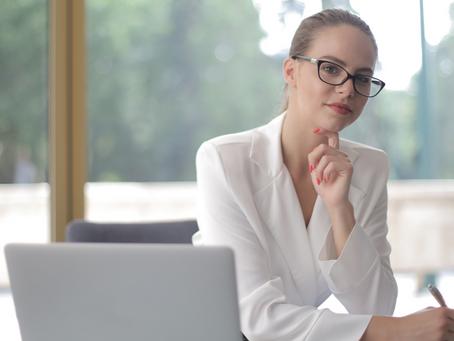 ¿Por qué debería de optar por un Conmutador Virtual en la nube para mi negocio?