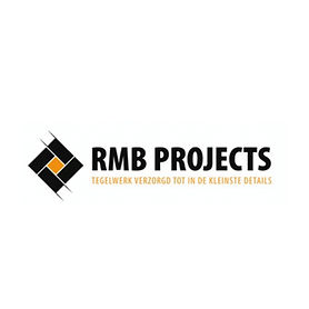 tegelzetbedrijf rmb projects.jpg