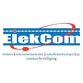 elekcom.jpg