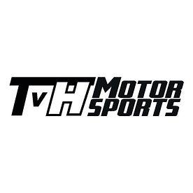 tvh motorsports.jpg