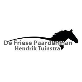 de friese paardenman.jpg
