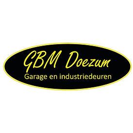 gbm_deuren.jpg