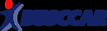 Logo Busccar M.png