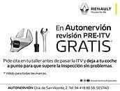 autonervion-pre-itv-gratis-24508.jpg