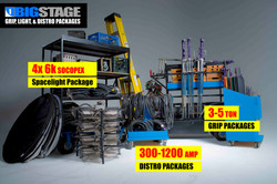 GRIP LIGHT & DISTRO PACKAGES with titles.jpg