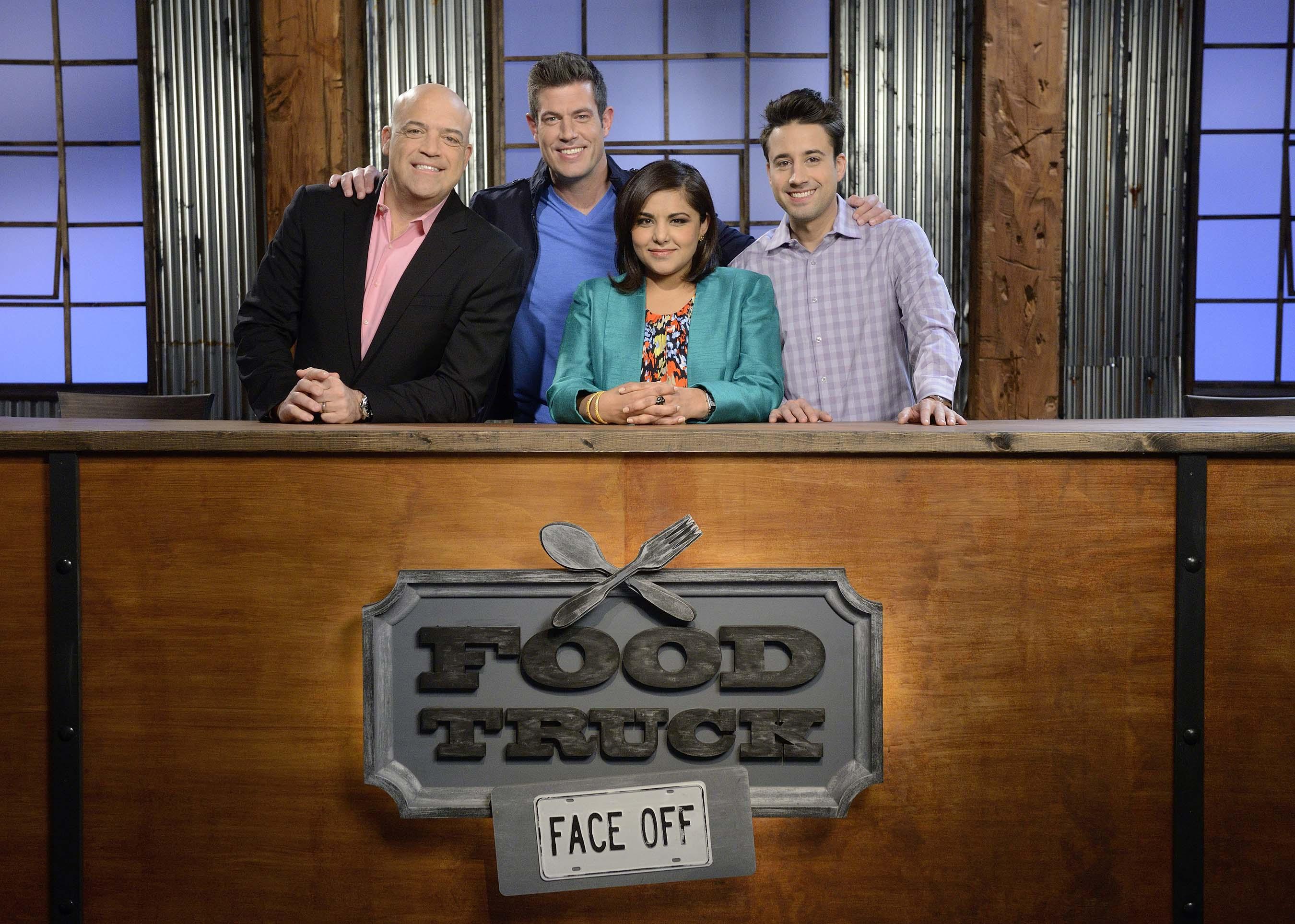 food-truck-face-off-judges