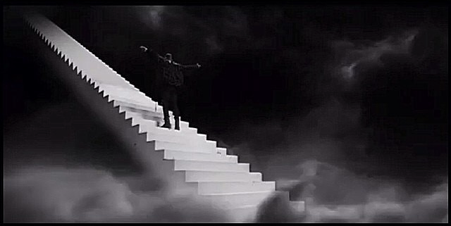 stairs and confessional kanye big sean_edited.jpg