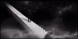 stairs and confessional kanye big sean_edited.jpg