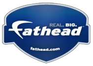 Fathead-Logo-black-background.png