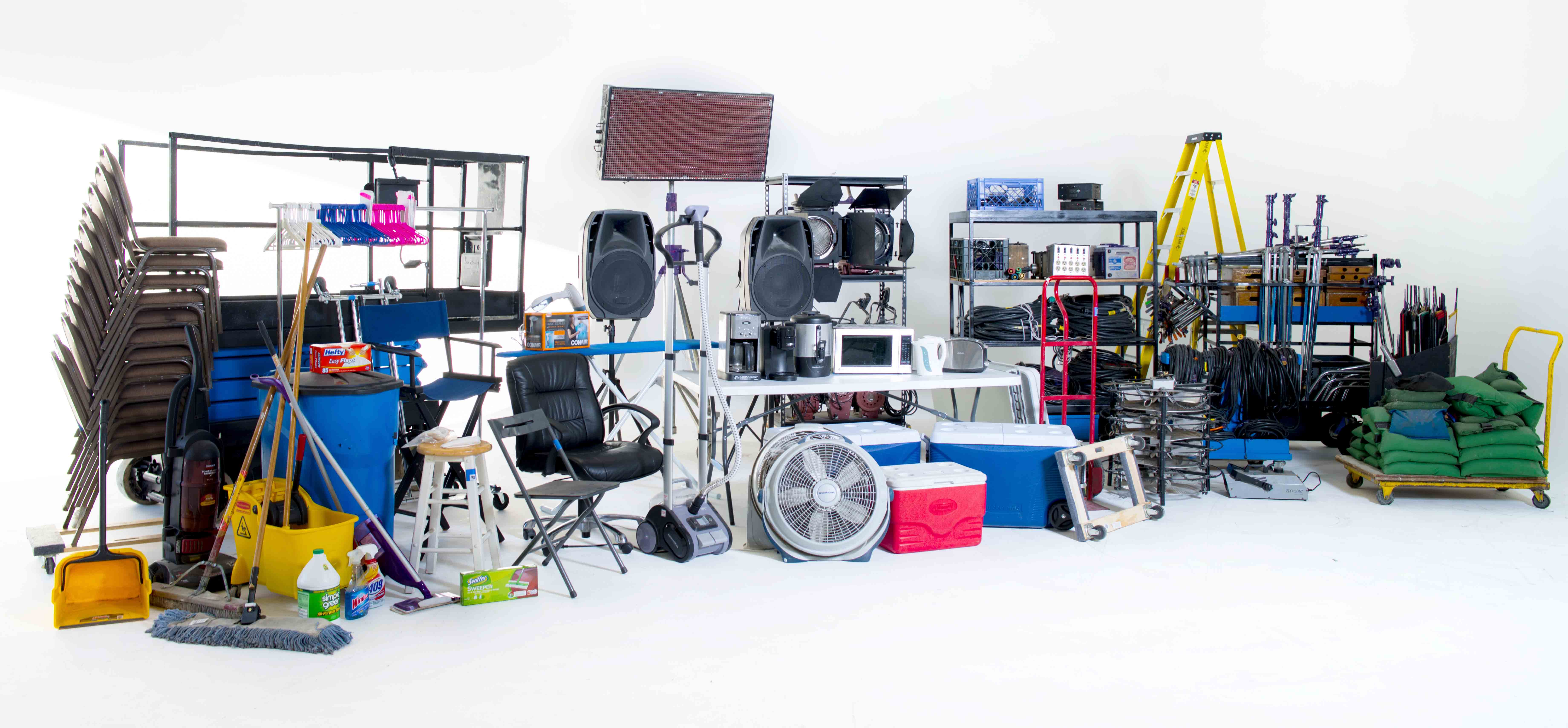 EQUIPMENT BY DEPT PHOTO UNLABELED.jpg