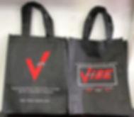 black bag advert 140520.jpeg