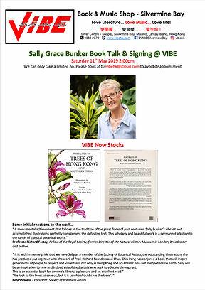 Sally Bunker Flyer.jpg