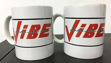vibe mugs2.jpeg