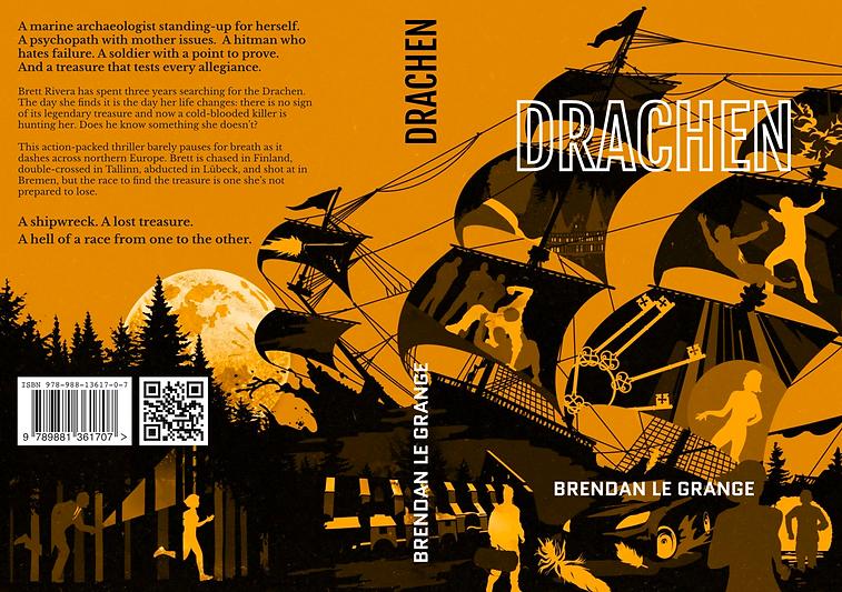 Drachen front n back.png