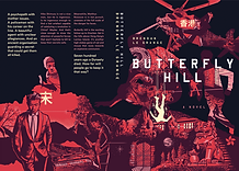 Butterfly Hill front n back.png