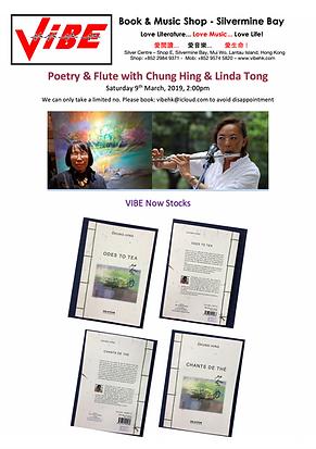 Chung hing 9th Mar 2019 2pm.png