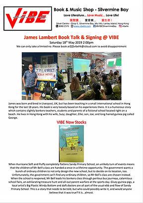 Jim Lambert flyer.jpg