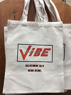 vibe tote back front.jpeg