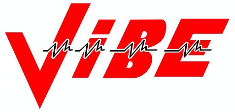 Vibe-02 Red-Black Trim large 800x600 cop