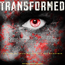 Transformed being human.jpg