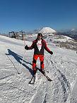 gary ski copy.jpeg
