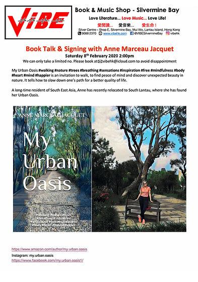 Anne Jacquet flyer.jpg