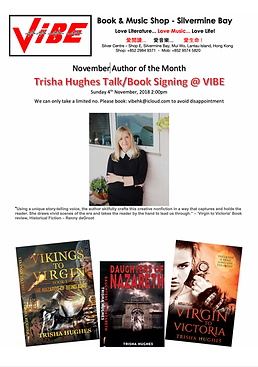 Trsiha Hughes Nov 4th 2pm N copy.png