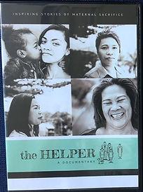 The Helper front copy.jpg