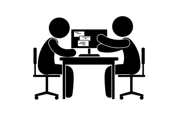 Private Financial Counseling, In-person