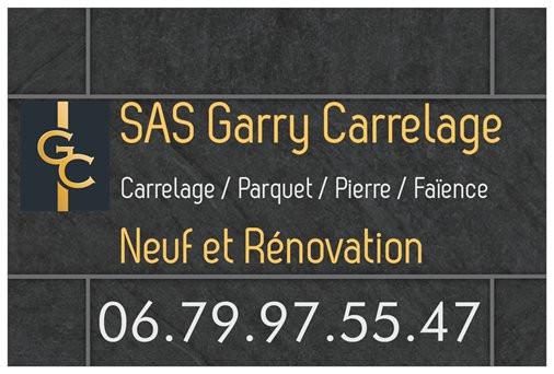 PANNEAU GARRY CARRELAGE (1).jpg
