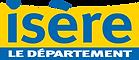1200px-Logo_Département_Isère_2015.svg.p