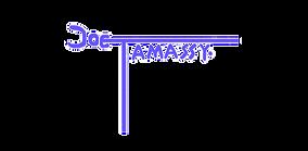 logo%20joe%20tamassy_edited.png