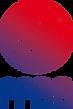 682px-Logo_FFBB_2010.svg.png