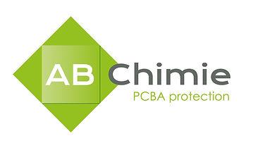 Logo ABCHIMIE petite (1).jpg