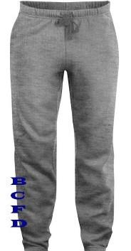 pantalon enfant 20€, adulte 26€