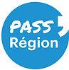 Logo-Pass_edited.jpg