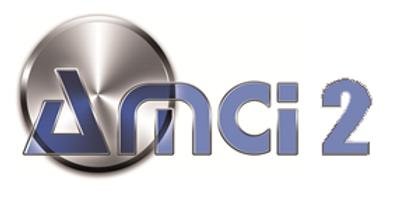 amci2.png