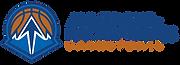 logo-ligue-broderie-horizontal.png