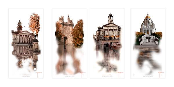 SET townhall castle museum ashton.jpg