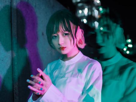 tvk「関内エビル」6月テーマソングにRIRIKO「生徒A」が決定!