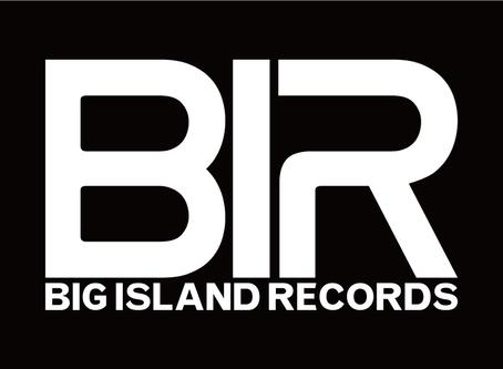 【NEWS】BIR SHOPがオープンしました!