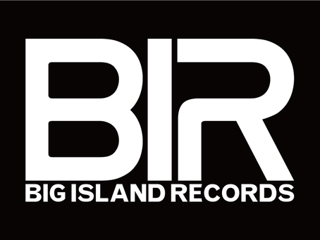 BIR × SHOWROOM 新人歌い手グループオーディションの開催が決定!