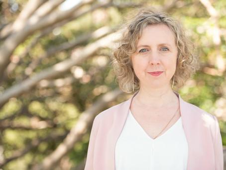 Episode 16 - Oral Health, Gum Disease & Hormones, with Dr Rachel Mascord