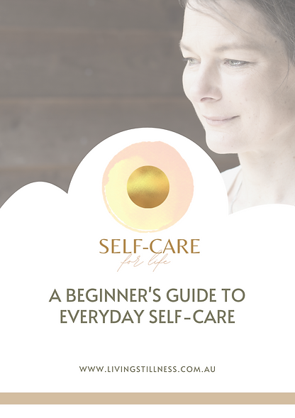 Self-care guide image.png