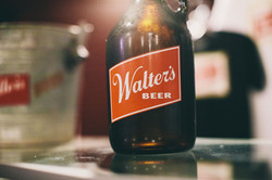 Take Walter's Home
