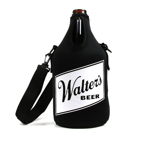 Growler Coolie